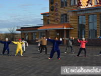 Отдых в УДалянчи