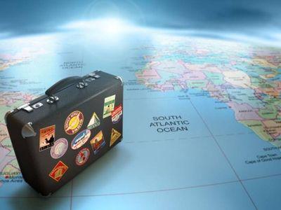 Выбор турфирмы для поездки в Удалянчи